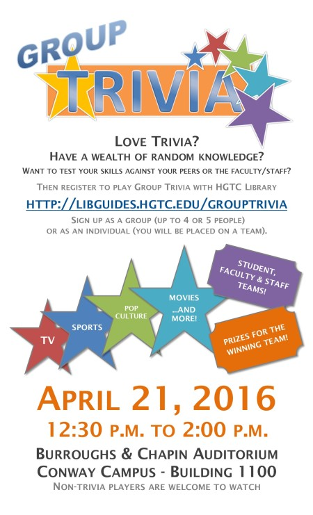 group_trivia_flyer